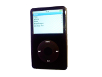 ipod video Reparatur 150.png
