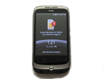 HTC Widfire-150x113.png